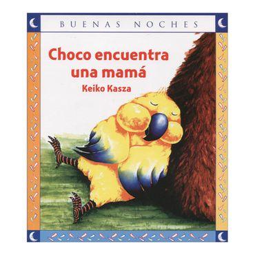 choco-encuentra-una-mama-1-9789580493921