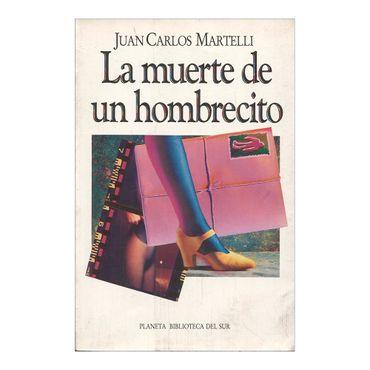 la-muerte-de-un-hombrecito-1-9789507422669
