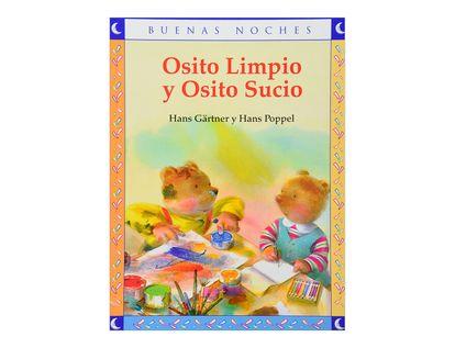 osito-limpio-y-osito-sucio-2-9789580499022