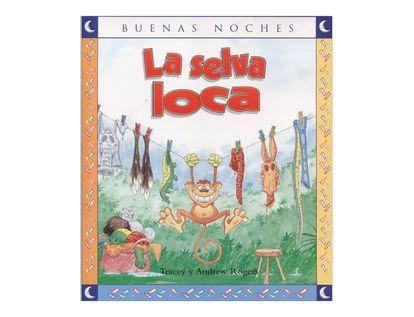 la-selva-loca-1-9789580494003