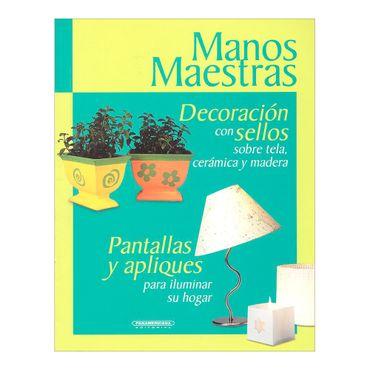 decoracion-con-sellos-sobre-tela-ceramica-y-madera-pantallas-y-apliques-para-iluminar-su-hogar-2-9789583010842