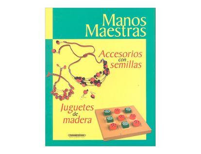 accesorios-con-semillas-juguetes-de-madera-2-9789583010767