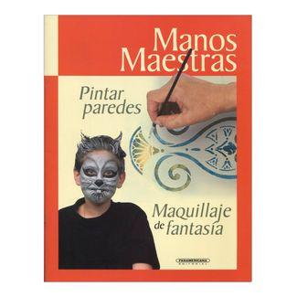 pintar-paredes-maquillaje-de-fantasia-2-9789583010729