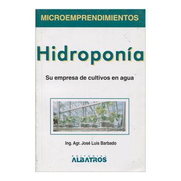 hidroponia-1-9789502411200