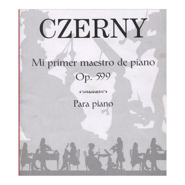 mi-primer-maestro-de-piano-op-599-para-piano-9-9788850710478