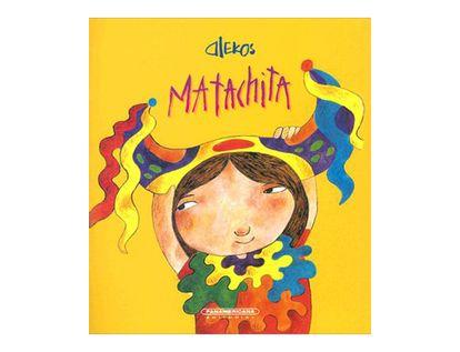 matachita-2-9789583008689