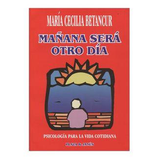 manana-sera-otro-dia-2-9789581402915