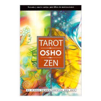 tarot-osho-zen-3-9788484451761