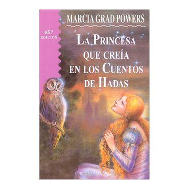 la-princesa-que-creia-en-cuentos-de-hadas-2-9788477206231