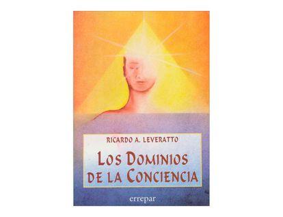 los-dominios-de-la-conciencia-1-9789507395284