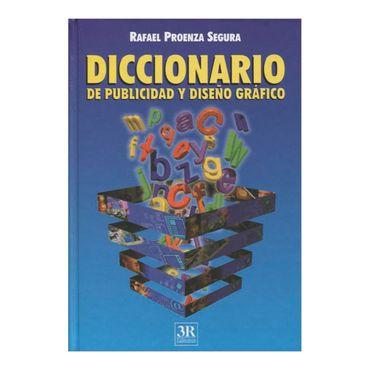 diccionario-de-publicidad-y-diseno-grafico-2-9789583013294
