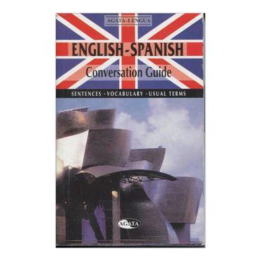 conversation-guide-english-spanish-4-9788482383071