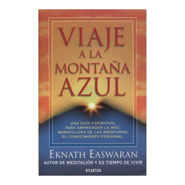 viaje-a-la-montana-azul-1-9789500823227