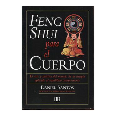 feng-shui-para-el-cuerpo-3-9788489897229