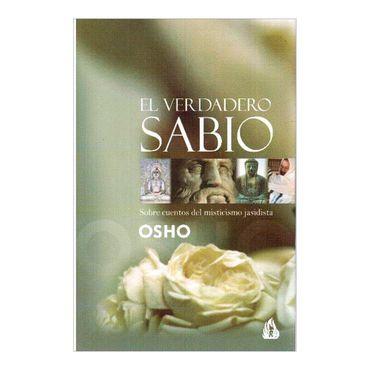 el-verdadero-sabio-2-9788486797850