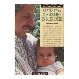 claves-para-convertirse-en-buen-padre-1-9789507397233