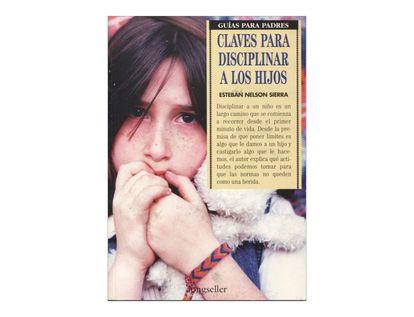 claves-para-disciplinar-a-los-hijos-1-9789507397257