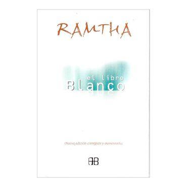 ramtha-el-libro-blanco-3-9788489897854