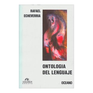 ontologia-del-lenguaje-1-9789562012263