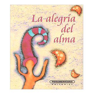 la-alegria-del-alma-2-9789583010408