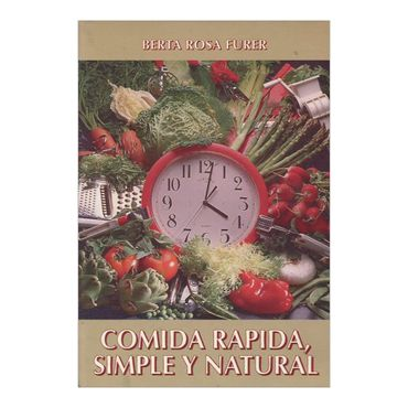 comida-rapida-simple-y-natural-1-9789507393662
