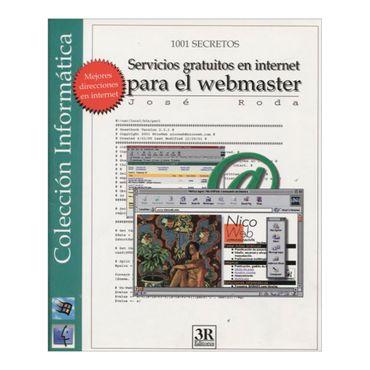 servicios-gratuitos-en-internet-para-el-webmaster-1001-secretos-2-9789583010934