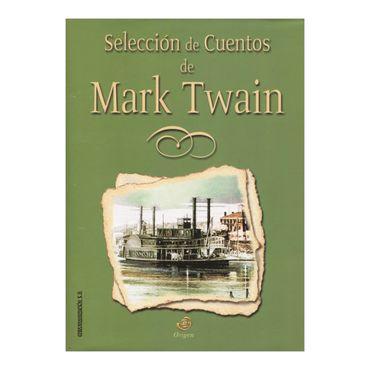 seleccion-de-cuentos-de-mark-twain-3-9788484611578