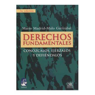 derechos-fundamentales-conozcalos-ejerzalos-y-defiendalos-2-9789583012815