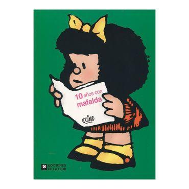 10-anos-con-mafalda-1-9789505156757