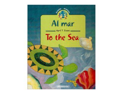al-mar-to-the-sea-2-9789583014635