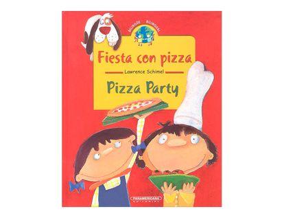 fiesta-con-pizza-pizza-party-2-9789583014604