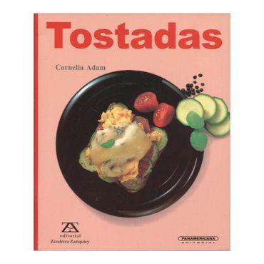 tostadas-2-9789583014741