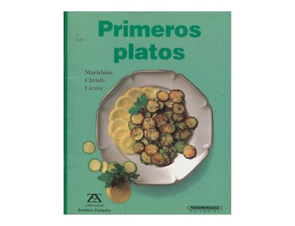 primeros-platos-2-9789583014789