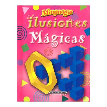 ilusiones-magicas-2-9789583016752