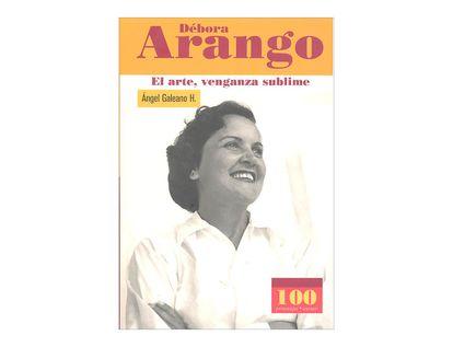 debora-arango-el-arte-venganza-sublime-2-9789583015144