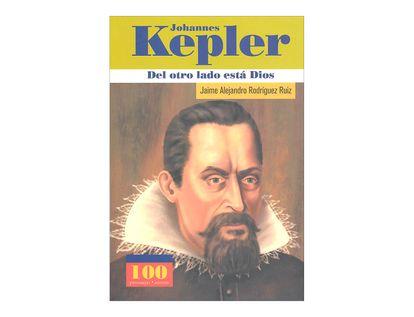 johannes-kepler-del-otro-lado-esta-dios-2-9789583016479
