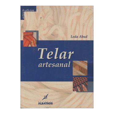 telar-artesanal-1-9789502410982