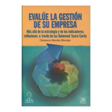 evalue-la-gestion-de-su-empresa-2-9789583018183