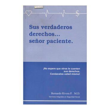 sus-verdaderos-derechos-senor-paciente-2-9789583373381