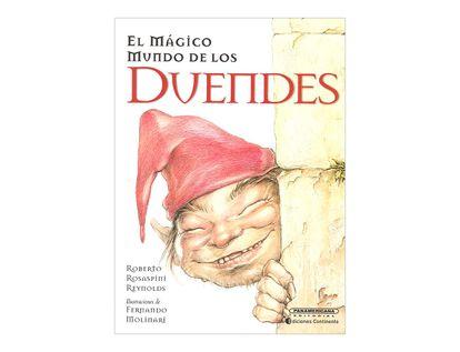 el-magico-mundo-de-los-duendes-2-9789583017407