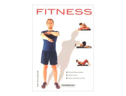 fitness-2-9789583018169