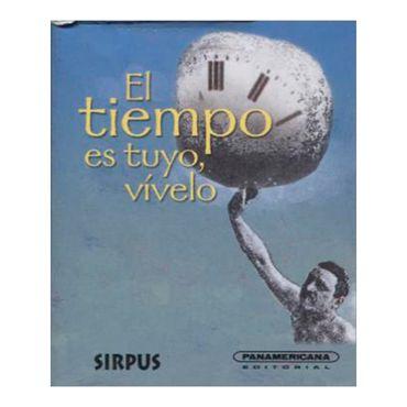 el-tiempo-es-tuyo-vivelo-2-9788496483071