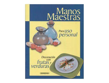 para-uso-personal-decoracion-con-frutas-y-verduras-2-9789583010798