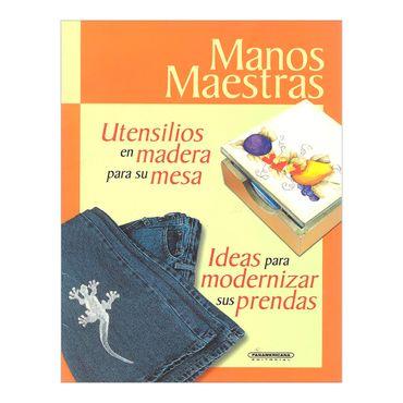 utensilios-en-madera-para-su-mesa-ideas-para-modernizar-sus-prendas-2-9789583010835