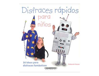disfraces-rapidos-para-ninos-2-9789583025570