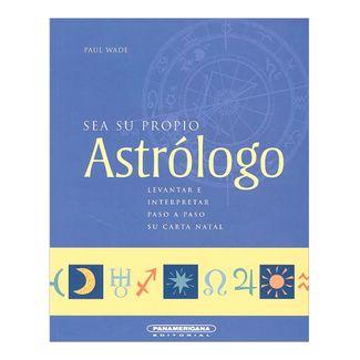 sea-su-propio-astrologo-levantar-e-interpretar-paso-a-paso-su-carta-natal-2-9789583025587