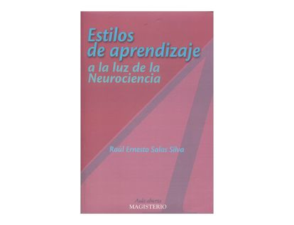 estilos-de-aprendizaje-a-la-luz-de-la-neurociencia-2-9789582009304