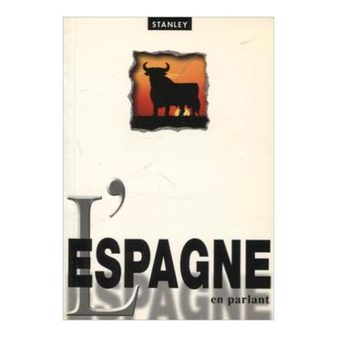 guia-de-conversacion-stanley-frances-espanol-2-9788478733194