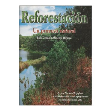 reforestacion-un-proceso-natural-2-9789583365706