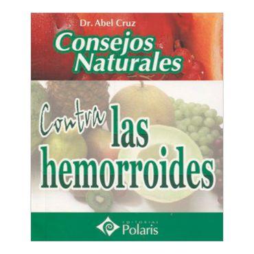 consejos-naturales-contra-las-hemorroides-2-9788496435933